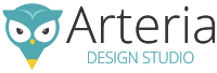 Arteria Design Studio